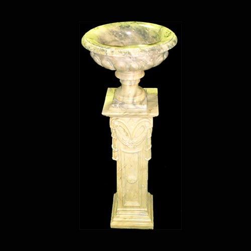 1452506404_italian-marble-pedestal-500x500.jpg
