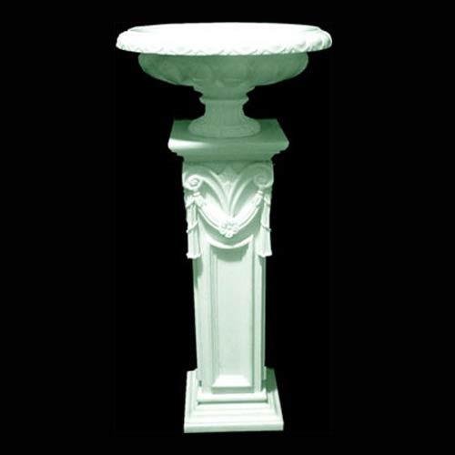 1452506759_square-base-pedestal-500x500.jpg