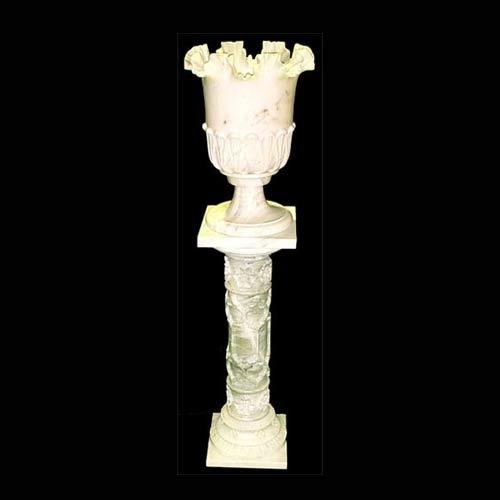 1452506841_green-marble-pedestal-500x500.jpg