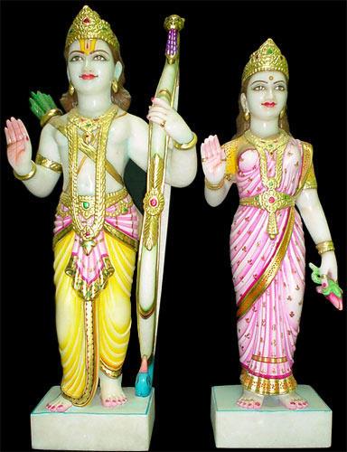1452507084_ram-sita-god-statue-500x500.jpg