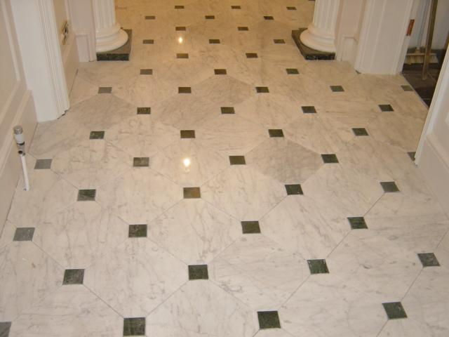related images. Marble floor pattern ...